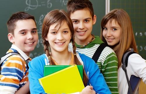 Consiliere vocationala elevi clasa VII - VIII