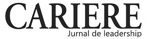 Cariere Jurnal de Leadership