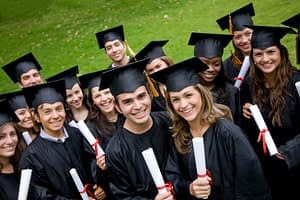 Consiliere profestionala masteranzi si absolventi