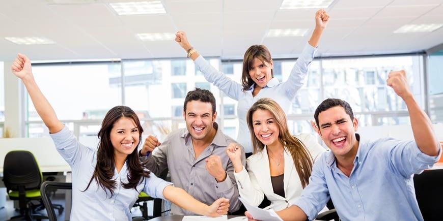 Consiliere profestionala angajati