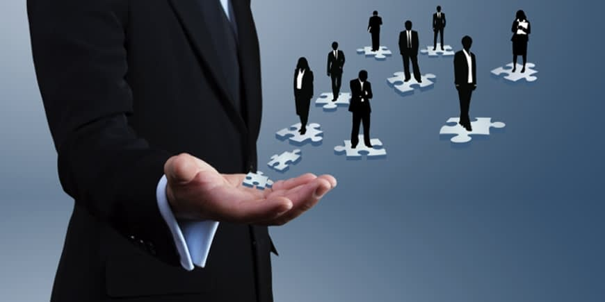 Integrare angajati noi